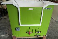 pro-dog-hydrobath-1