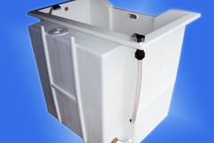 pro-dog-hydrobath-8