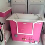 pink_bath_4